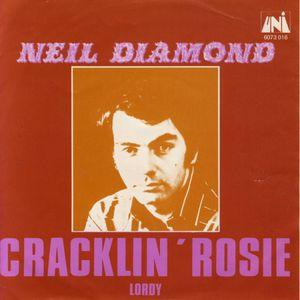 Cracklin' Rosie