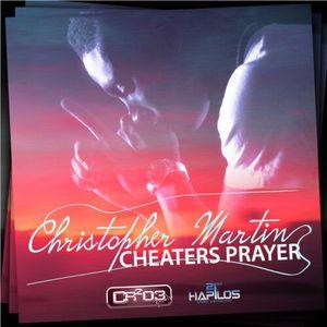 Cheaters Prayer