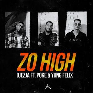 Zo High