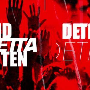 Detroit 3AM
