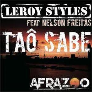 Tao Sabe (Stefan Vilijn Remix)