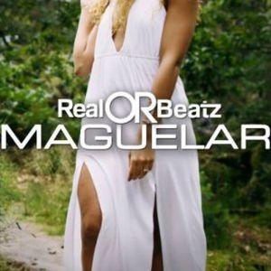 Maguelar