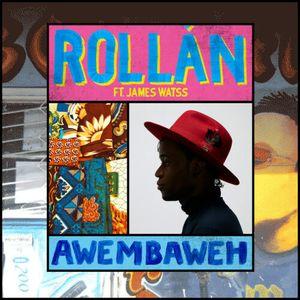 Awembaweh