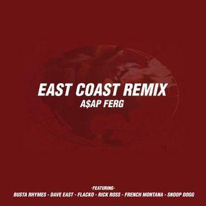 East Coast Remix
