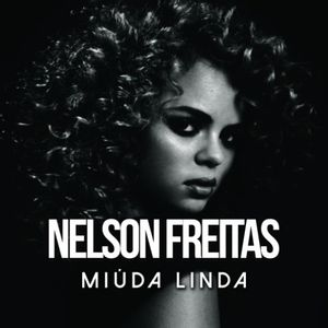 Miúda Linda