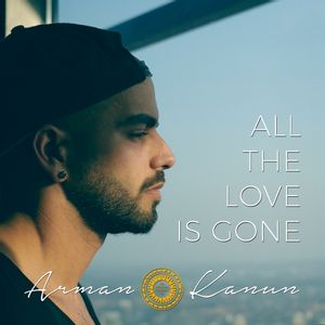 All The Love Is Gone