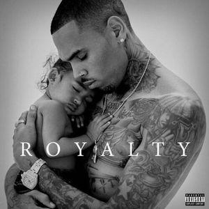 Who's Gonna (Nobody) (Remix)