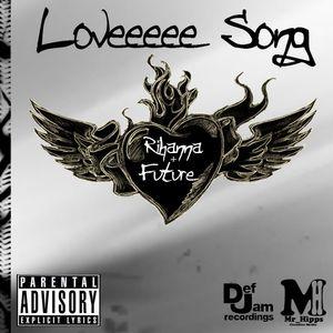 Loveeeeeee Song