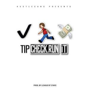 Check, Run It