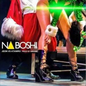 Na Boshi