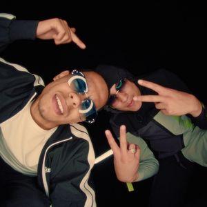 Hoe We Rocken (NLMB)