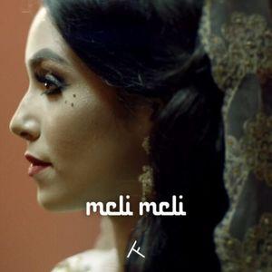 Meli Meli