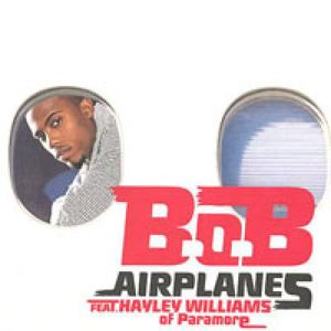 Airplanes Part II