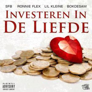 Investeren In De Liefde