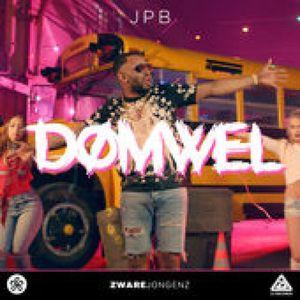 Domwel