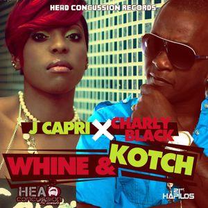Whine & Kotch