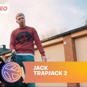 Trapjack 2