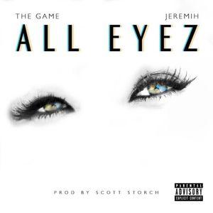 All Eyez