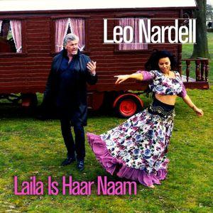 Laila is haar naam