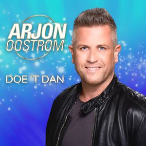 Doe 't Dan