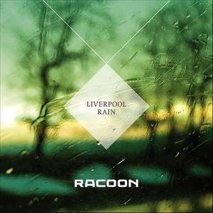 Liverpool Rain