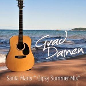 Santa maria (Gipsy Summer Mix)