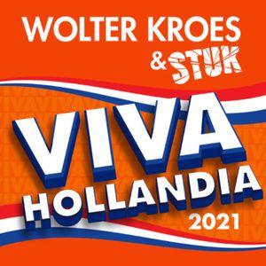 Viva Hollandia (EK 2021)