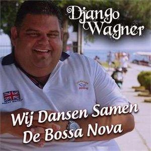 Wij dansen samen de bossa nova