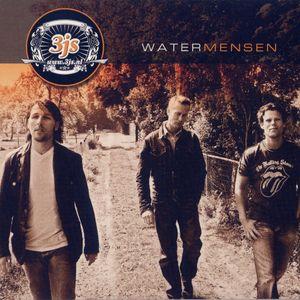 Watermensen