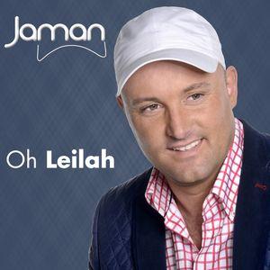 Oh Leilah