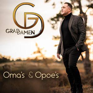 Oma's en opoe's