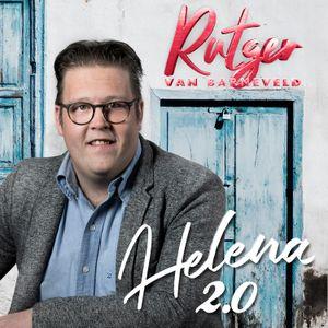 Helena 2.0