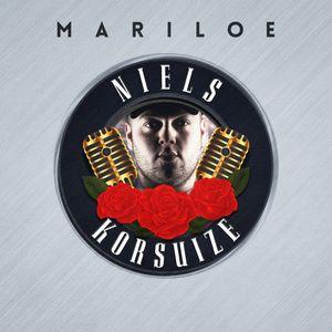 Mariloe