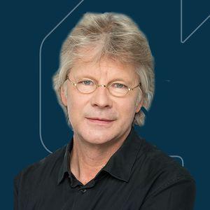 Hans Haffmans