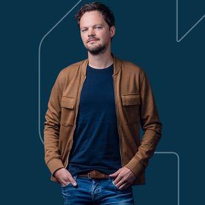 Sander Zwiep