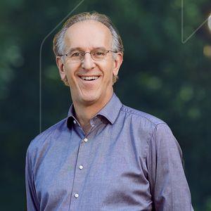 Hans van den Boom