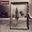 Album cover Wonderwall van Oasis