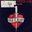 Album cover Wicked Game van Chris Isaak