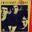 Album cover Twilight Zone van Golden Earring
