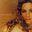 Album cover Frozen van Madonna