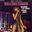 Album cover Proud Mary van Ike & Tina Turner