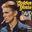 Album cover Golden Years van David Bowie