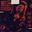 Album cover Like The Way I Do van Melissa Etheridge