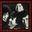 Album cover Weekend Love van Golden Earring