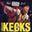 Album cover Met Hart en Ziel van Tr?ckener Kecks