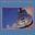 Album cover Walk Of Life van Dire Straits
