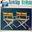 Album cover It Takes Two van Marvin Gaye & Kim Weston