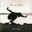 Album cover Society van Eddie Vedder