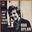 Album cover I Want You van Bob Dylan