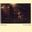 Album cover One More Night van Phil Collins